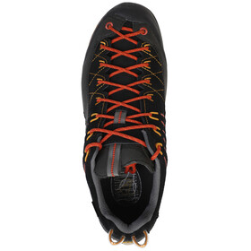 La Sportiva Hyper GTX Shoes Men Black